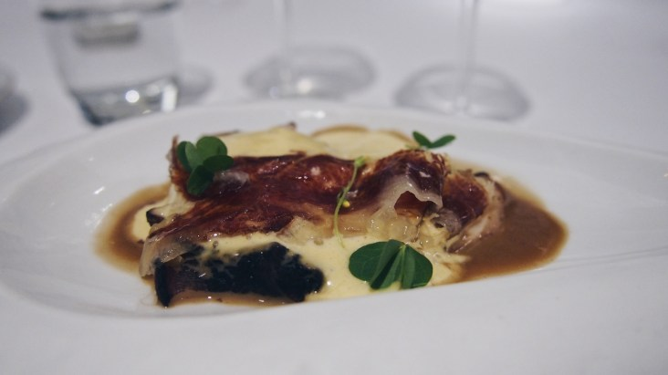 restaurant-gastronomique-stephane-leger-saint-raphael