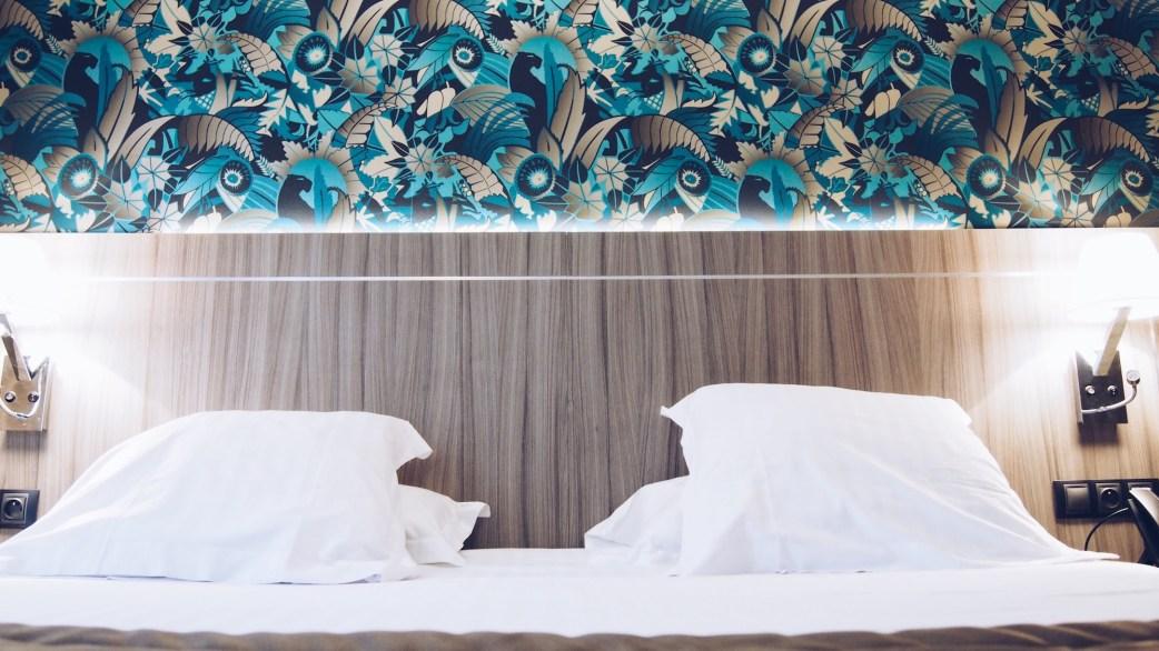 saint-raphael-hotel-unique-blog-trip-soprettylittlethings