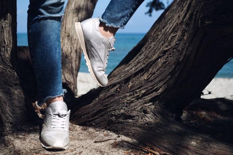 reebok-classic-sneakers