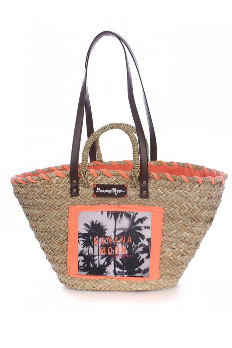 panier-de-plage-banana-moon-corail-aldabra-asinara-bag62