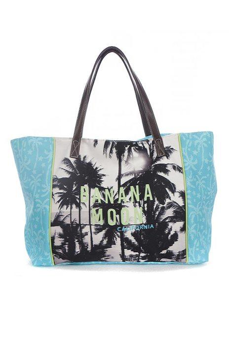 sac-de-plage-bleu-banana-moon-crosby-berenson-bag14