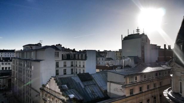 hotel-de-nell-paris-soprettylittlethings