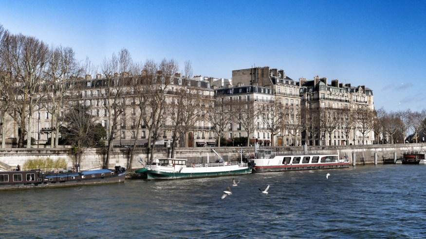 paris-bateaux-parisiens-soprettylittlethings