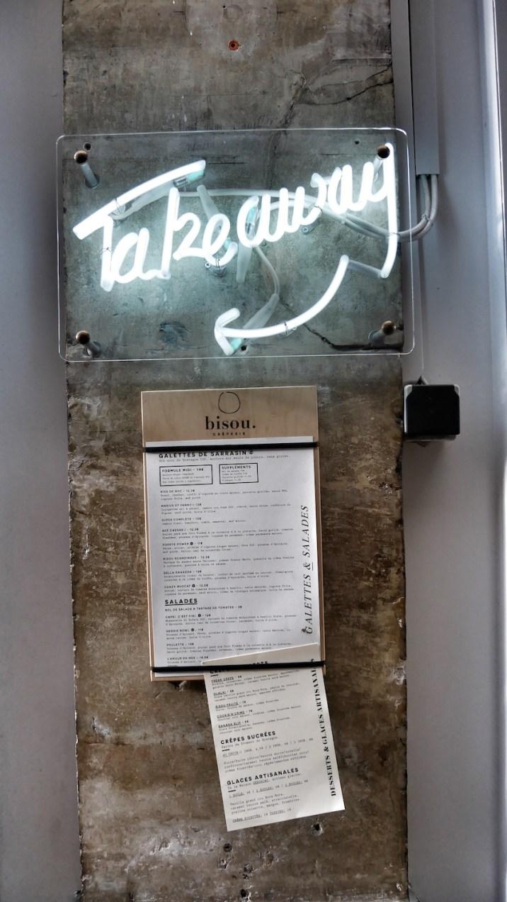 bisou-passage-des-panoramas-paris-creperie-restaurant-soprettylittlethings