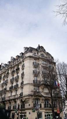 hotel-MHIF-Le-Marais-by-HappyCulture-paris