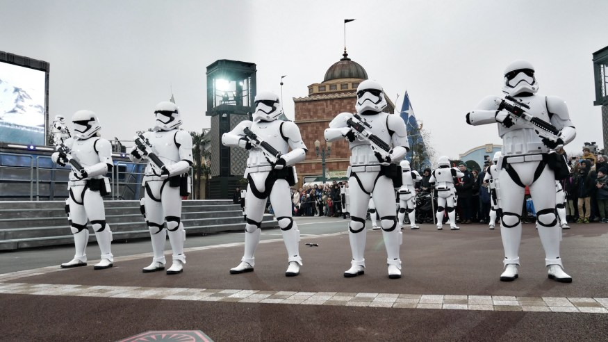 disneyland-paris-star-wars-saison-de-la-force