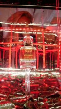 givenchy-l-interdit-parfum-soprettylittlethings