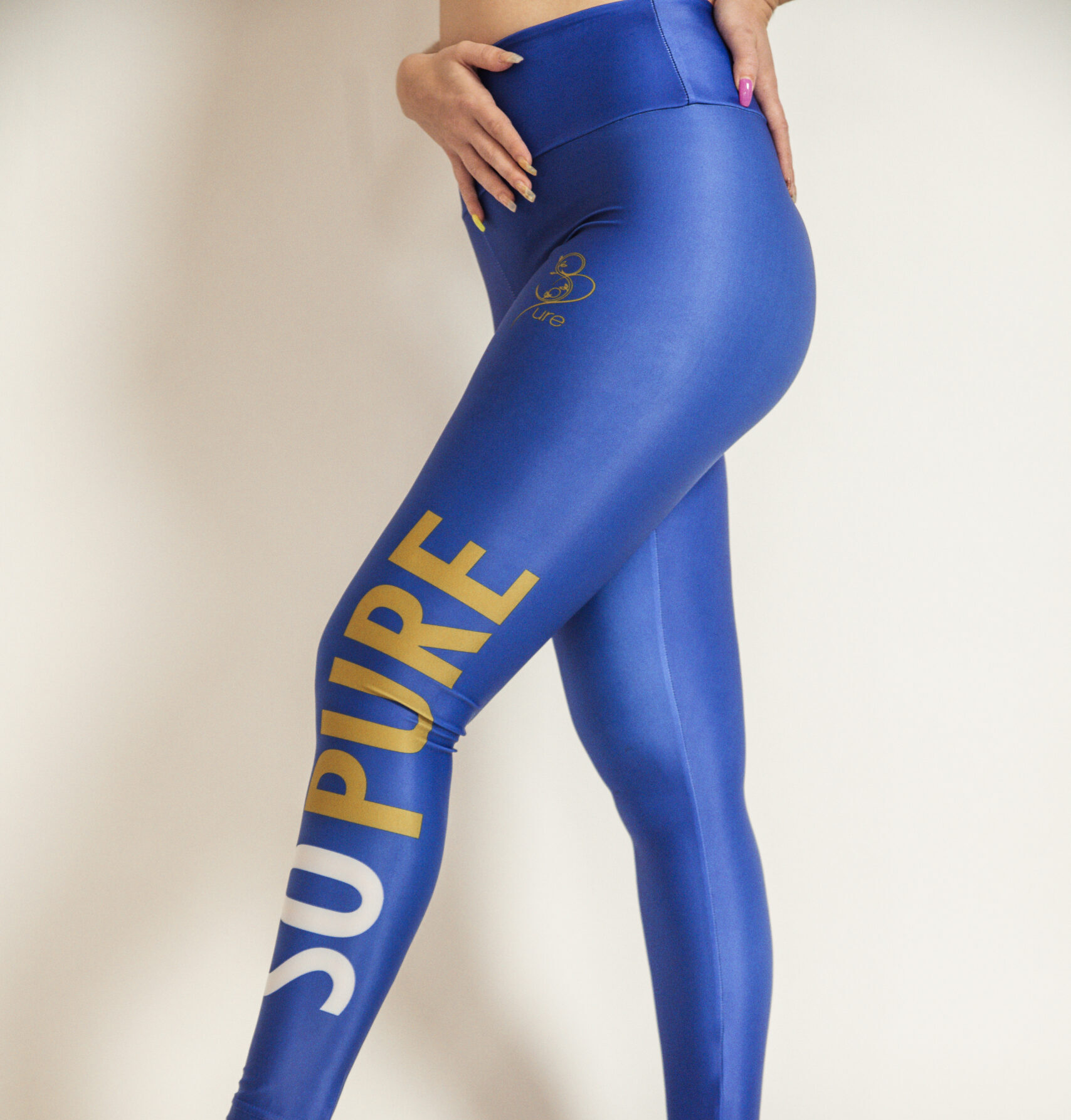 Sopure limited Leggings