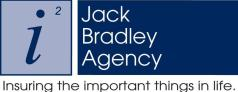 Jack Bradley Insurance Agency