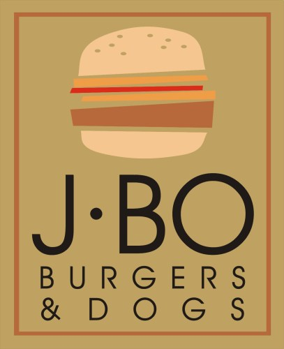 J-BO Burgers & Dogs - New Flavors For an Old Favorite