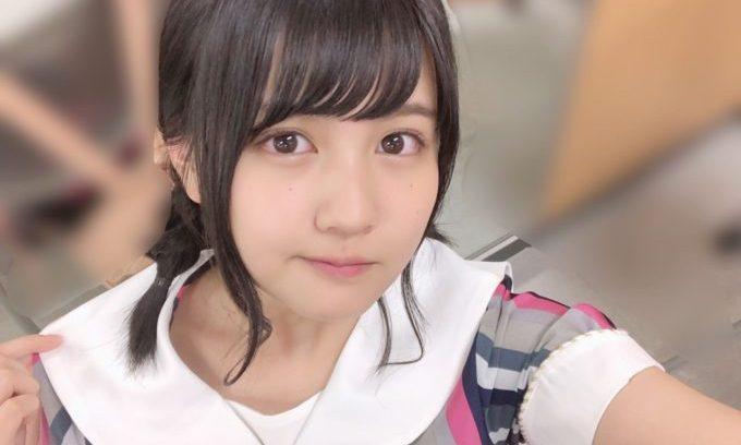 【画像多数】可愛いしスタイル良いのに乃木坂で飼い殺しされてる中村麗乃
