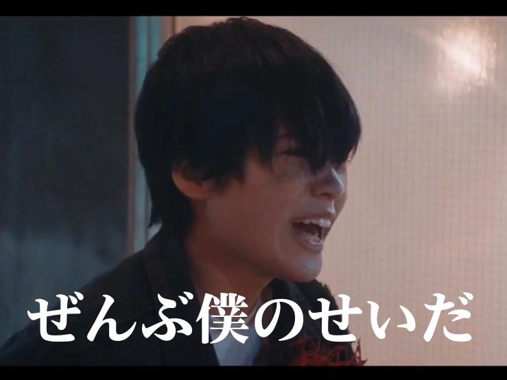 【てち】欅坂が日向坂に負けた理由ってなによ?【ねる】