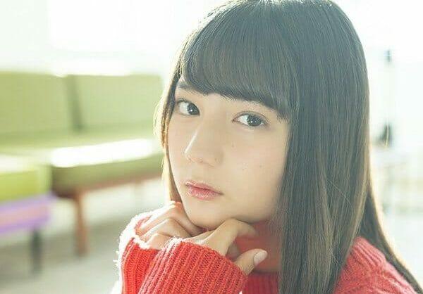 小坂菜緒さん、DASADAライブ両日欠席 ←オタク舐められすぎwww