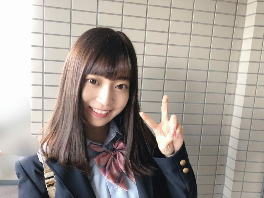 【乃木坂】3期生で一番ヤバいのって地味に阪口珠美さん?www