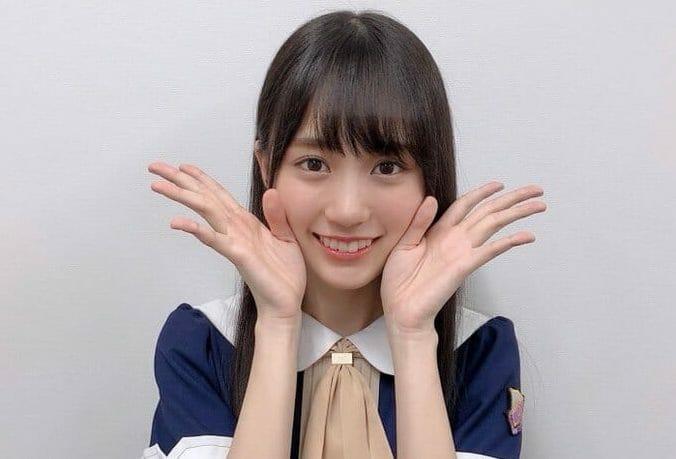【悲報】賀喜遥香さんのMCがそこまで上手くない