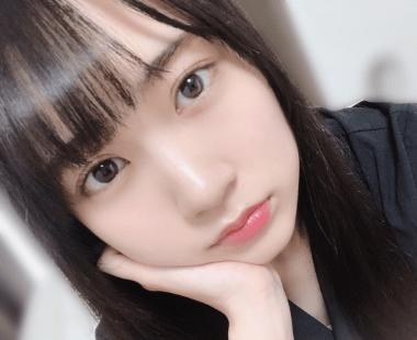 【乃木坂】人狼の賀喜遥香さんが酷すぎた件www