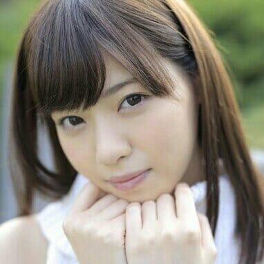 【アンサングシンデレラ】西野七瀬さんの演技が下手すぎて大炎上www