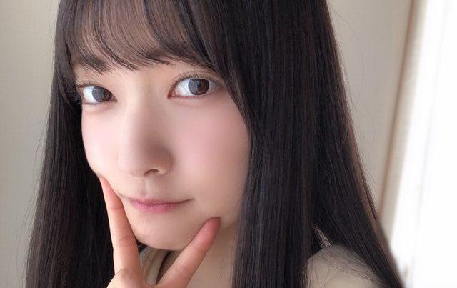 【快挙】櫻坂46新2期生の大園玲さん、シングル初参加でオンラインミート&グリート36部3次フル完売を達成!!!