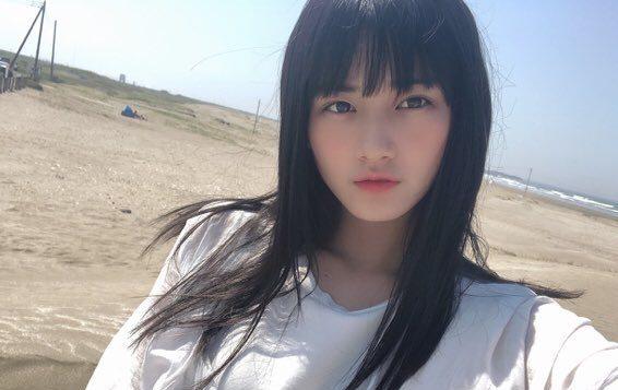 櫻坂46の山﨑天ちゃん(15歳・身長165cm)は休みの日に何してる?読者が気になる20の質問