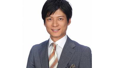 【動画】倉田アナが漢字が読めなくてヤバすぎる!誤読に厳しい声が!