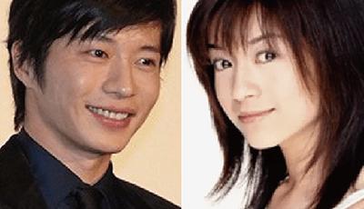 田中圭と嫁さくらの馴れ初めや結婚エピソード|現在の夫婦仲は良好?