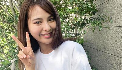 NiziUマコの姉・山口厚子が売名行為で炎上?妹を利用してたの?