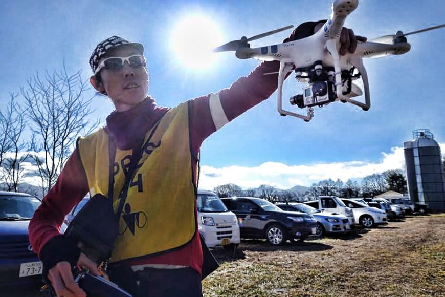 sorapod_drone_operator