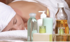 EasySpa App Revolutionizes Beauty and Wellness Booking Experience