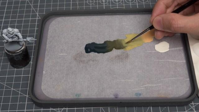 Wet Palette-2