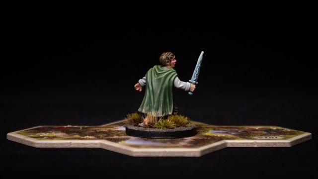 Bilbo Complete-4