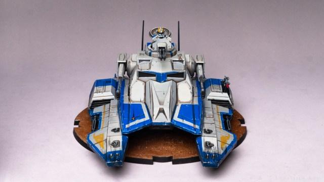 Saber Tank (11 of 11)