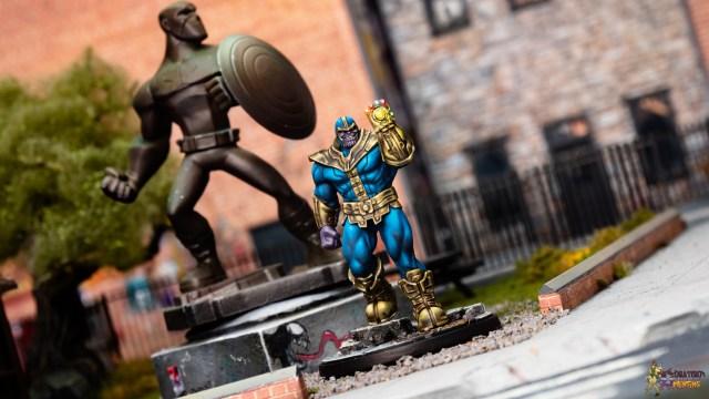 Thanos-8