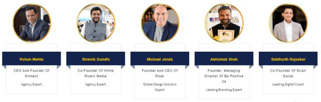 digitale marketingblog