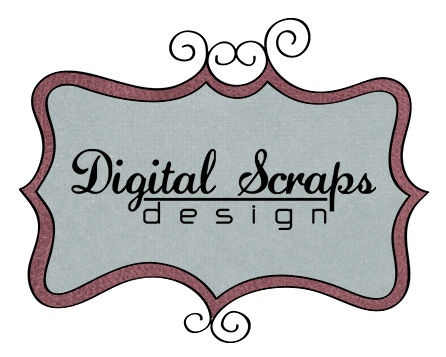 digital scraps design soraya pamplona