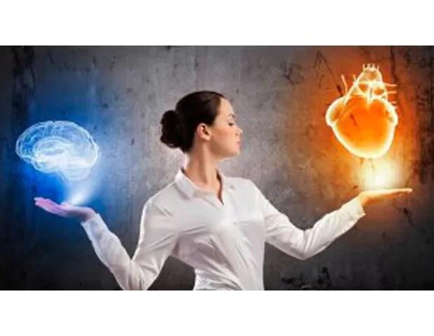 As 8 características das pessoas emocionalmente inteligentes