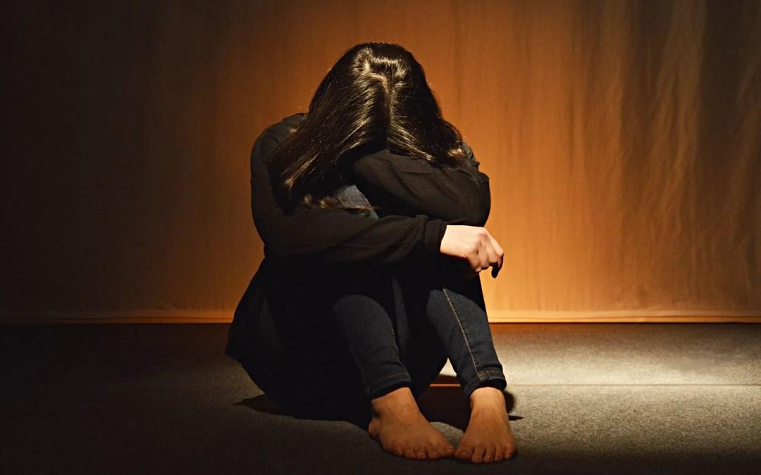 O que fazer quando estamos sufocados pelo desgaste e estresse emocional?