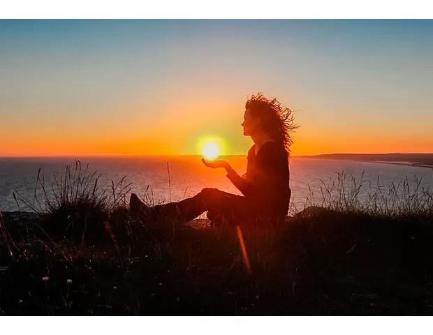 6 passos imprescindíveis para uma vida renovada