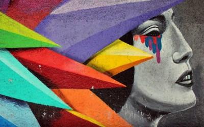 Violência contra a mulher: sensibilização e erradicação
