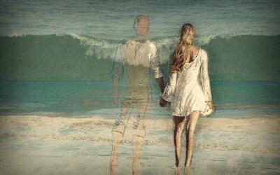 Borderline: relacionamento afetivo-conjugal entre altos e baixos