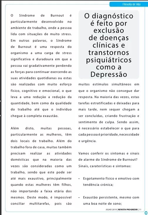 revista-progredit-02