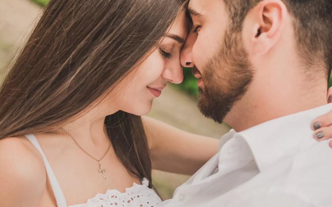 Não existe relacionamento perfeito e sim relacionamento saudável