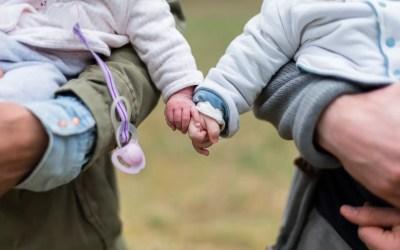 Baby Blues Puerperal e Depressão Pós-parto: diferenças pontuais