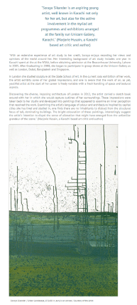 In, at and around creates art history pg3