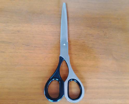 hairbrush02