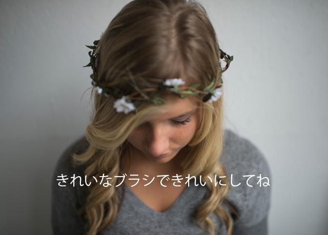 hairbrush_image