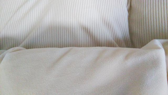 nitori_futoncover02