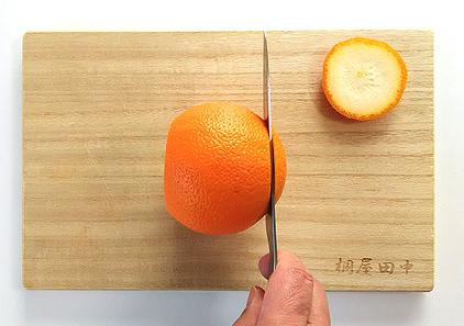 peel_an_orange03