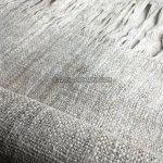 Himalayan Hemp Fabric Roll