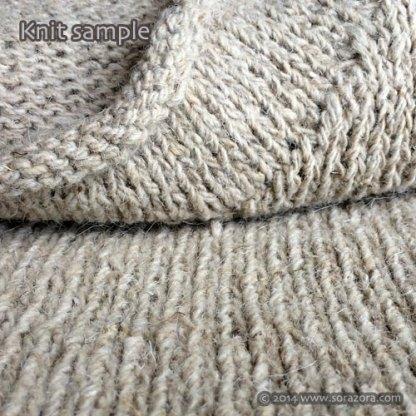 Nettle Wool 50g