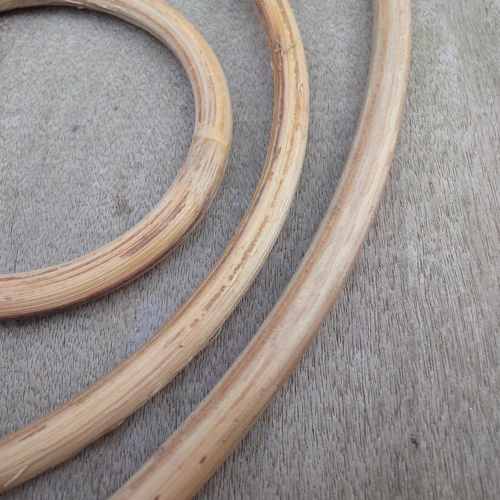 Cane Rings